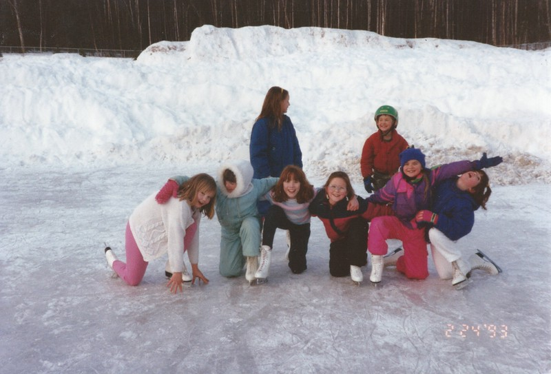girl scouts ice skating.jpeg