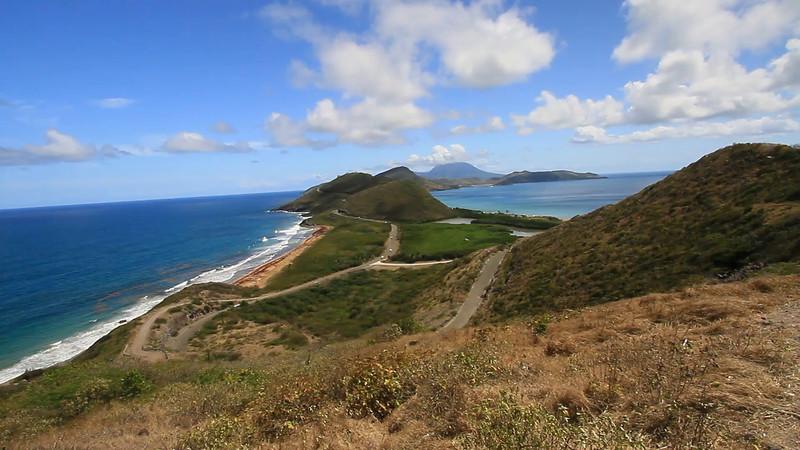 St Kitts 2012