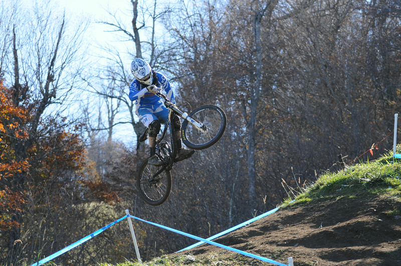2013 DH Nationals 3 041.JPG
