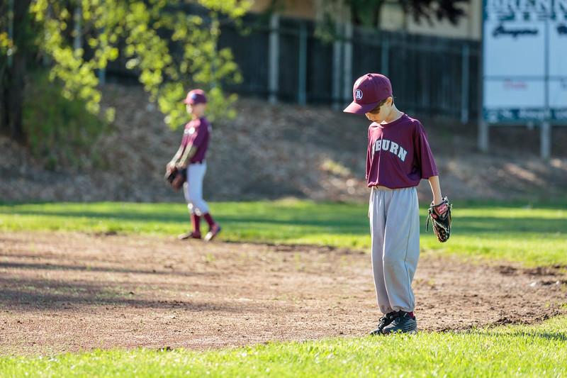 04-14 Baseball-60.jpg