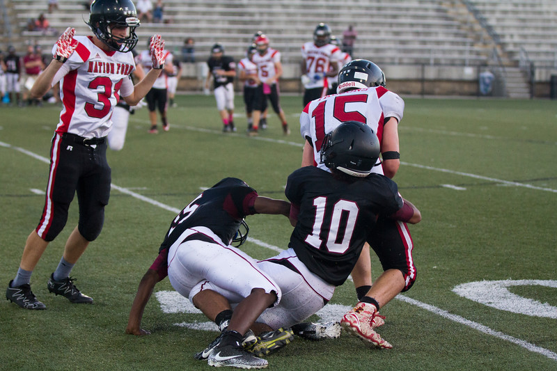 NAFO-JV-vs-NorthWestern-2017_105.JPG