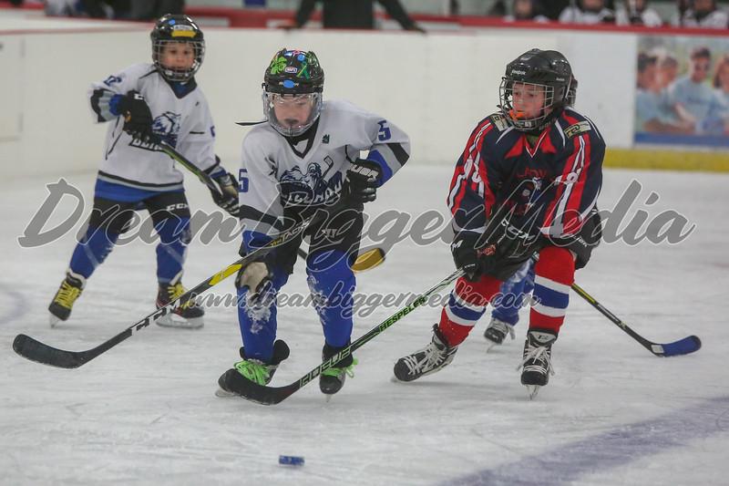 Blizzard Hockey 111719 7440.jpg
