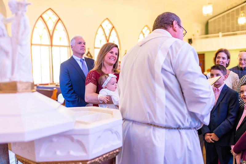 Kiefer Nicole Baptism 2019 (24 of 207).jpg