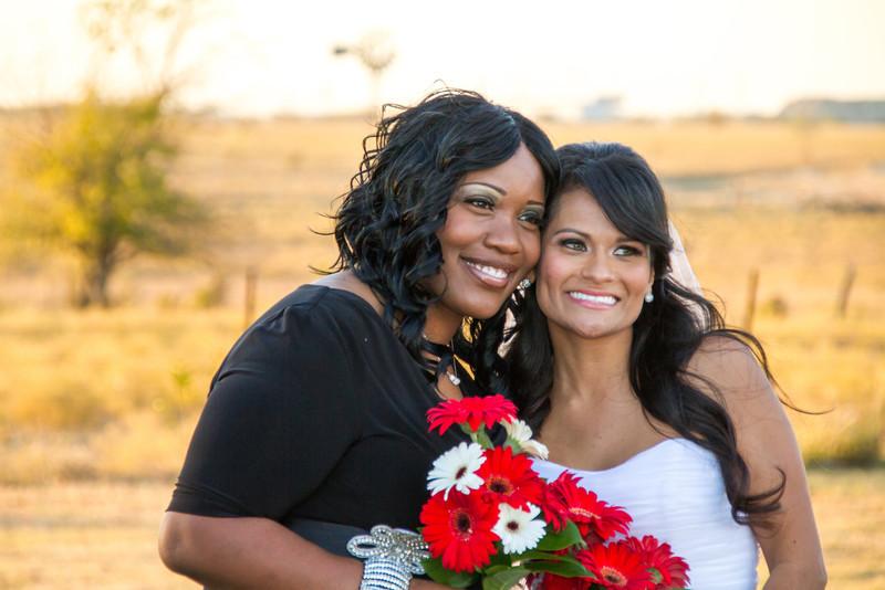 DSR_20121117Josh Evie Wedding490.jpg