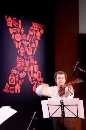 TEDxBoston11-0075_WebRes-1372865119-O.jpg