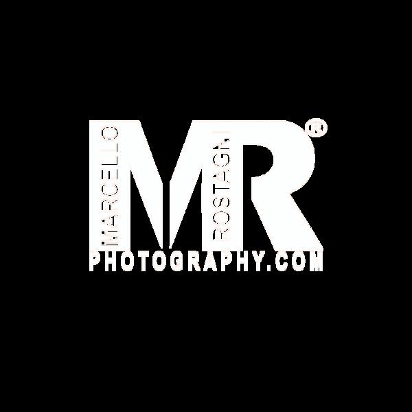 MRPHOTOWATERMARK copy.png