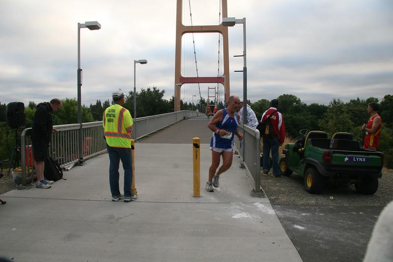 Sac 17th Marathon 012.JPG