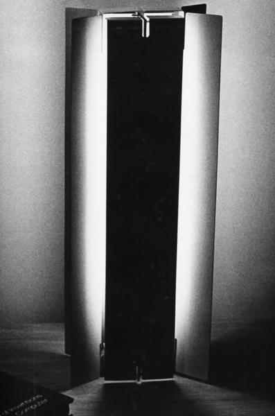 lamp-2.png