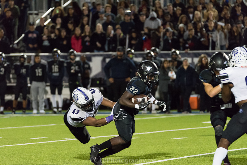 CR Var vs Hawks Playoff cc LBPhotography All Rights Reserved-131.jpg