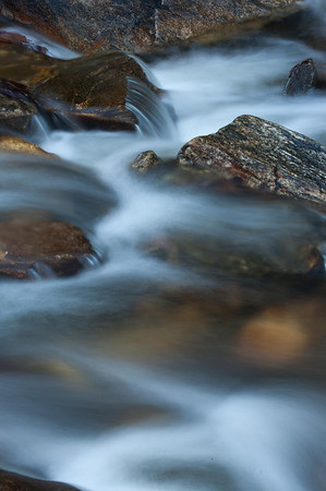 Waterflow Collection