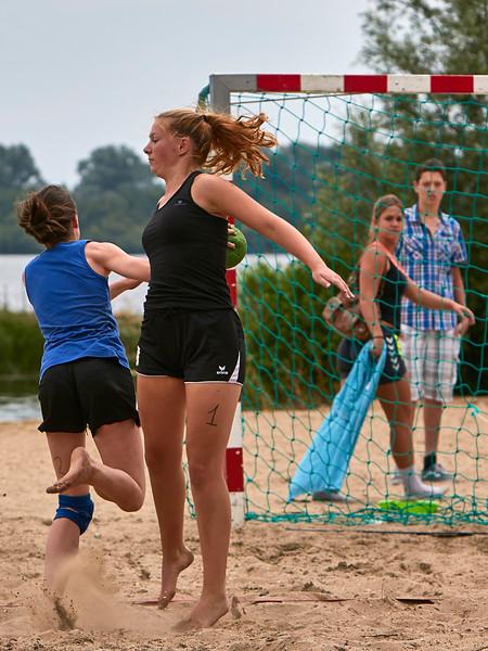 Molecaten NK Beach Handball 2015 dag 2 img 310.jpg