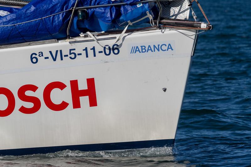 6a-VI-5-11-06 HABANCA MIABANCA DSCH