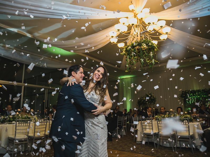 2017.12.28 - Mario & Lourdes's wedding (374).jpg