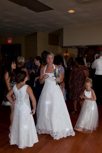 Shirley Wedding 20100821-15-58 _MG_0114.jpg