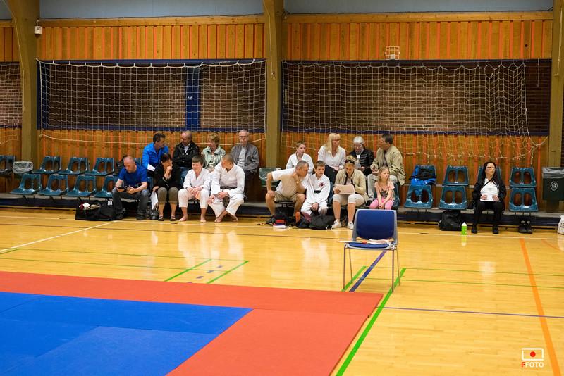 Taastrup karate klubmesterskab 2014 -DSCF7857.jpg