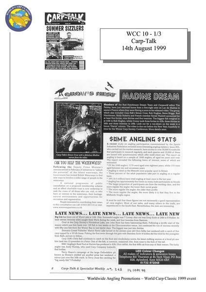 WCC 1999 - 10 Carp-Talk 1-3-1.jpg