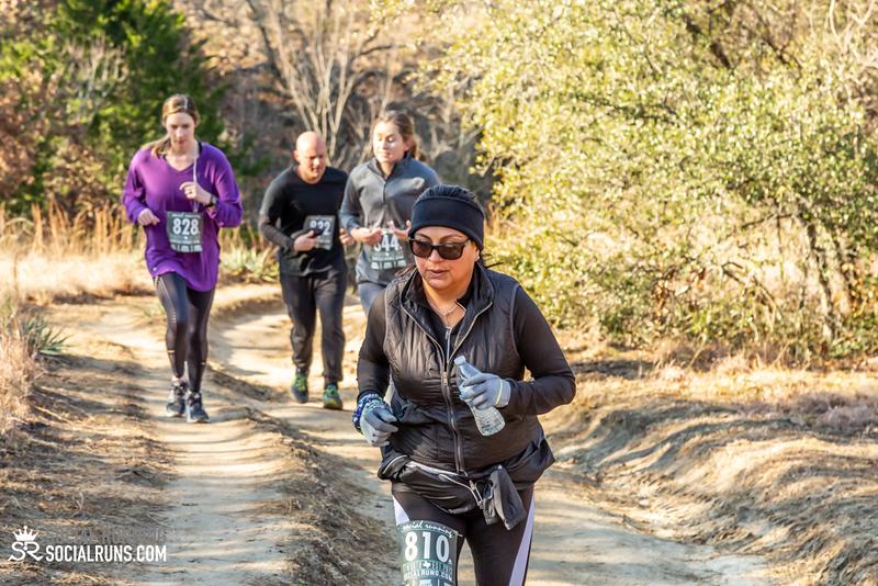 SR Trail Run Jan26 2019_CL_5184-Web.jpg