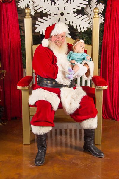 Santa 12-16-17-414.jpg