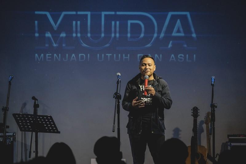 MUDA - Home Session  20181125 0005.jpg