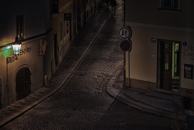 12-06Jun-Prague-more-13.jpg