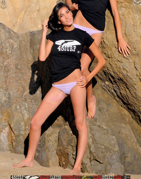 45surf malibu swimsuit models bikini models matador 026,23,3.jpg