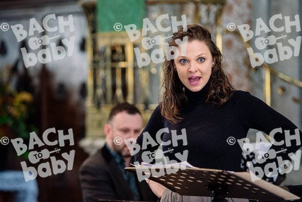 © Bach to Baby 2018_Alejandro Tamagno_Pimlico_2018-02-08 001.jpg