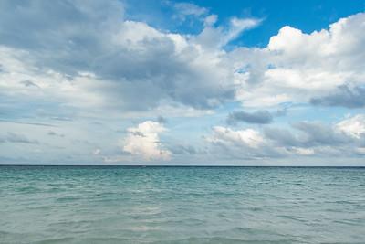 Northern Mindanao : Camiguin Island & Cagayan de Oro