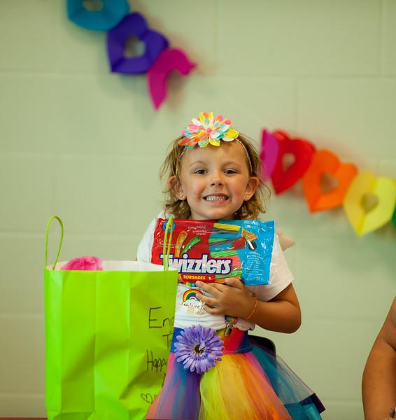 Adelaide's 6th birthday RAINBOW - EDITS-49.JPG