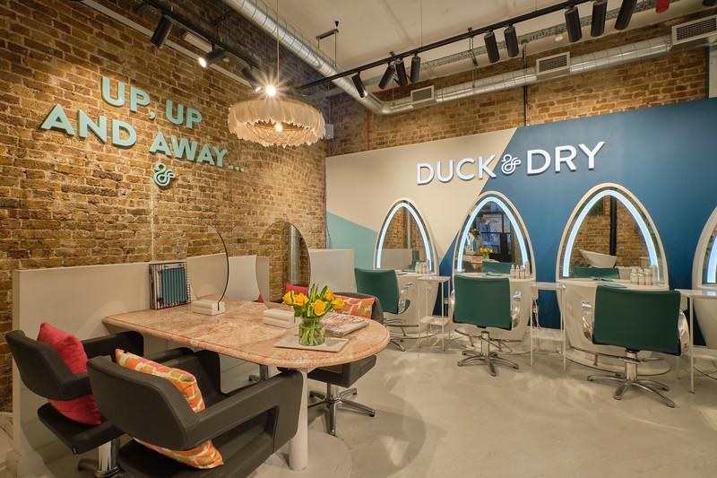 Duck & Dry 28.jpg
