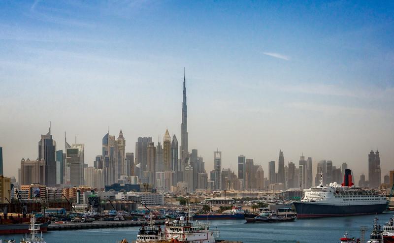 Dubai 2-2.jpg