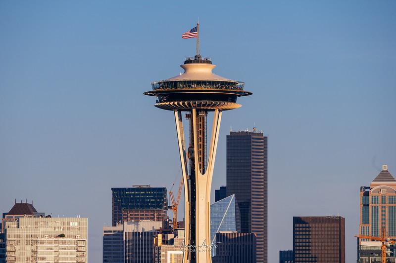 SeattleKerryParkMay2019-3.jpg