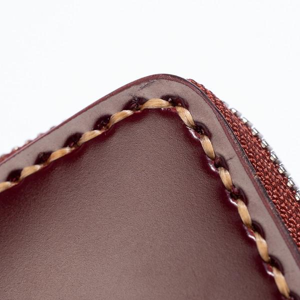 Zip wallet-21761.jpg