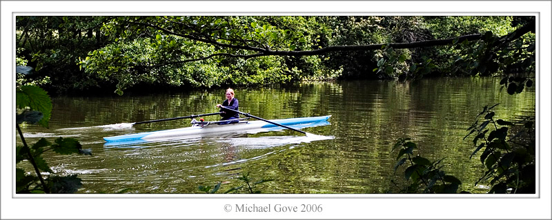 Rower in training (61668891).jpg