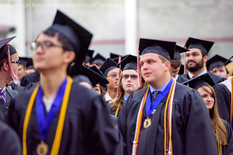 RHIT_Commencement_2017_PROCESSION-18269.jpg