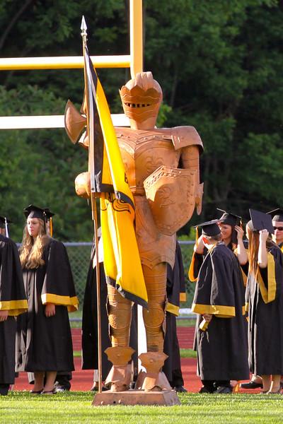 12 06 22 Windsor Alex Graduation