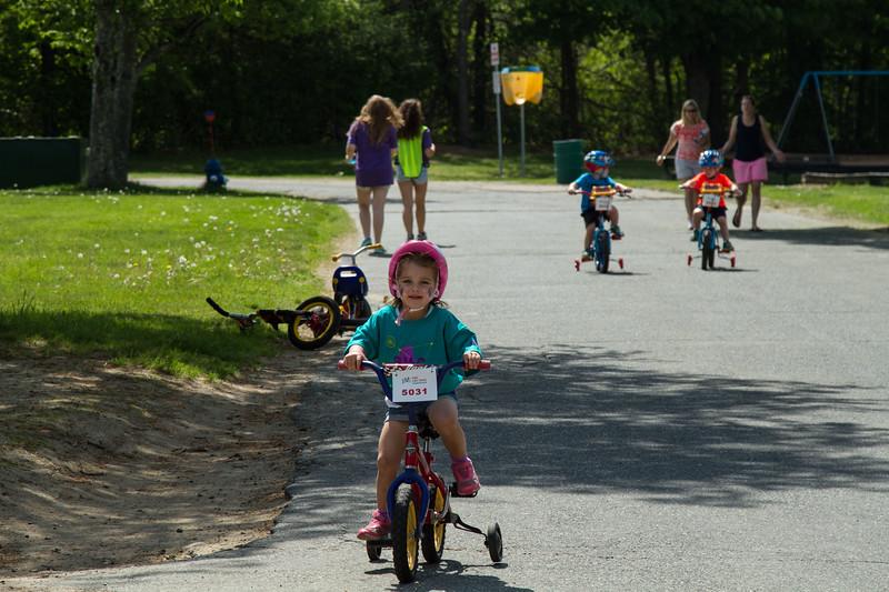 PMC 2015 Kids Ride Framingham_-22.jpg