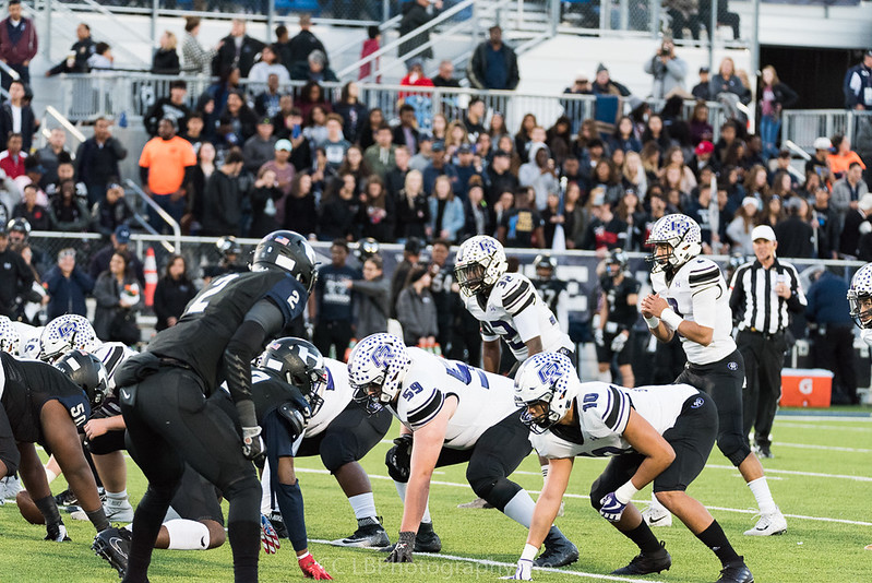 CR Var vs Hawks Playoff cc LBPhotography All Rights Reserved-1535.jpg