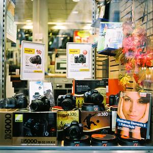 091230 Minolta Autocord 1st Film