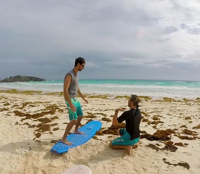 Bermuda-Surfing05.jpg
