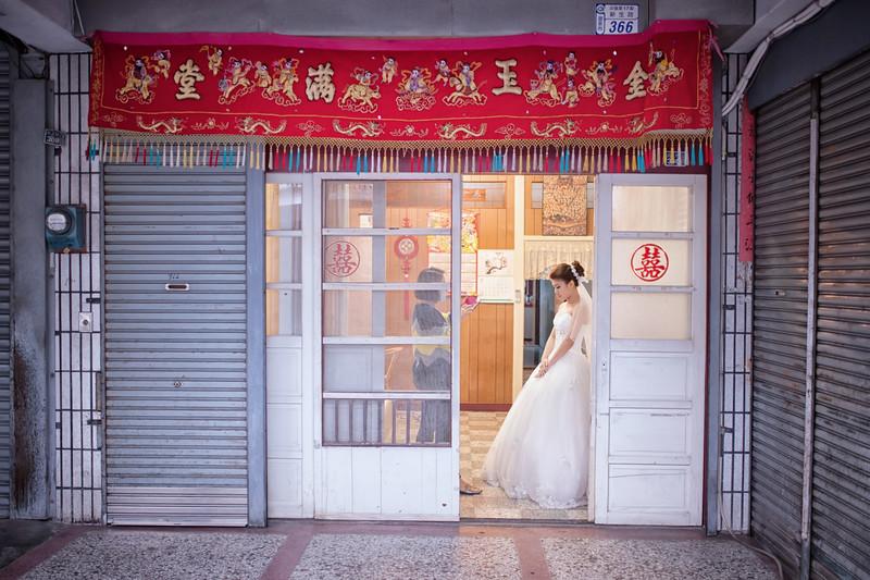 -wedding_16515211100_o.jpg