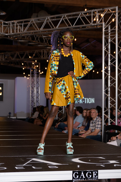 Knoxville Fashion Week Friday-522.jpg