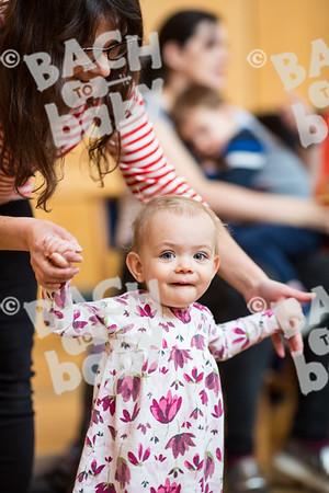 Bach to Baby 2018_HelenCooper_Bromley-2018-03-27-24.jpg