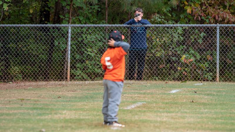 Will_Baseball-129.jpg