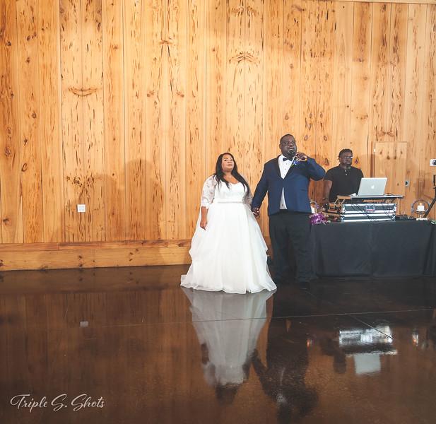 Shepard Wedding Photos-653.JPG