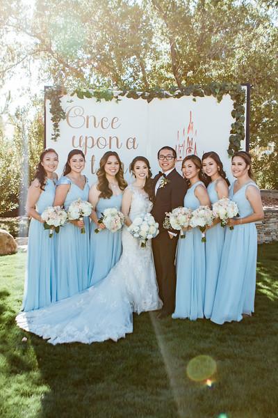 Angelina and Felix Wedding-570.jpg