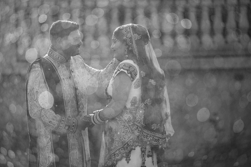 Le Cape Weddings - Niral and Richa - Indian Wedding_- 2-27.jpg