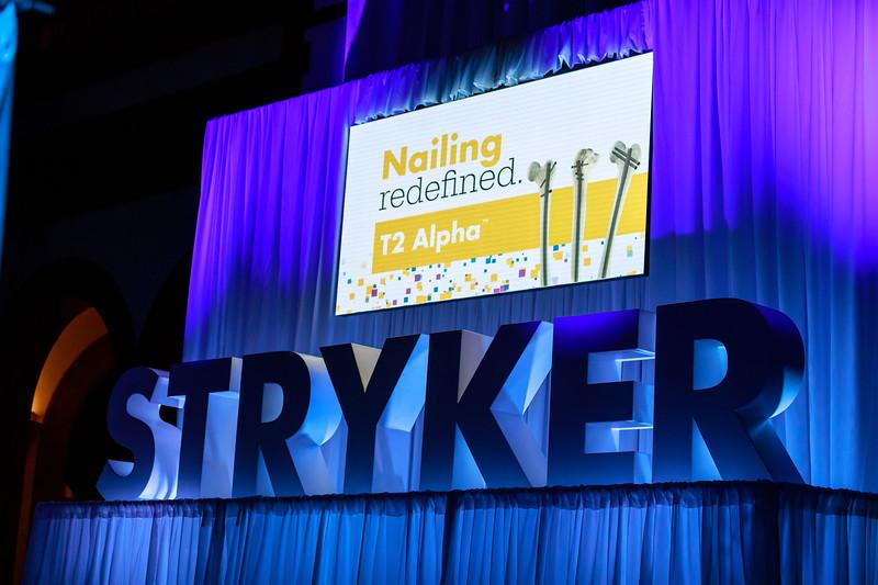 2018-10-17-Stryker-Corp-Event-0134.jpg