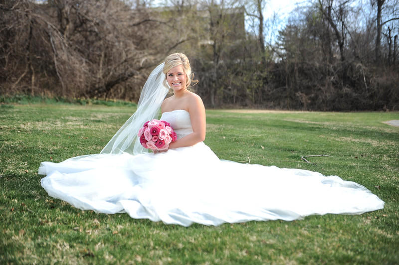 bridals_65.jpg