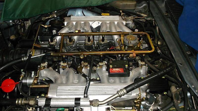 DSCF0304-2 (1).JPG