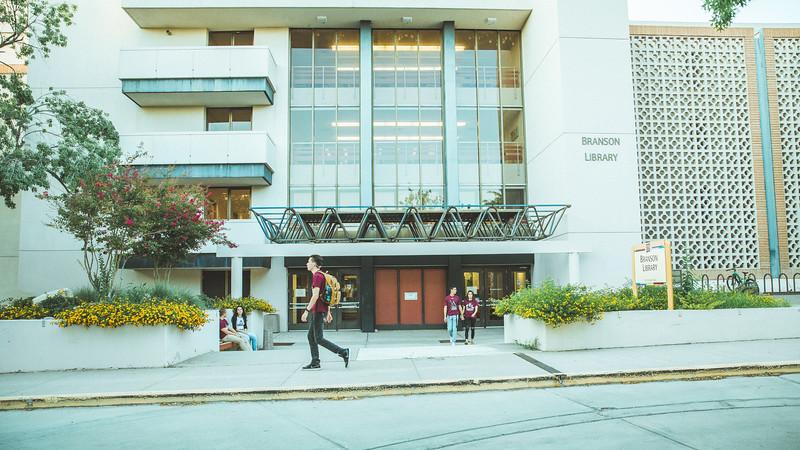 NMSU - Campus-0457.jpg